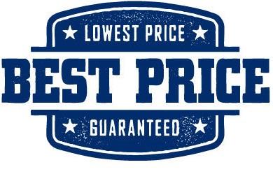 Best price diamond