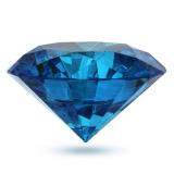 where-are-blue-diamonds-found