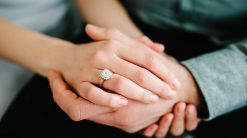 What is the Best Diamond Cut for an Engagement Ring