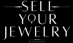 SellYourJewelry