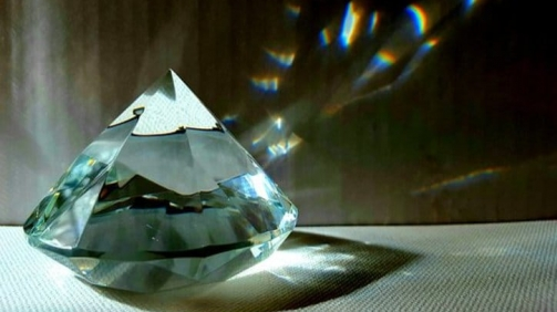 diamond-4196379__340_724x482