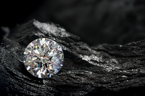 diamond cut quality