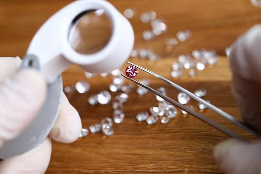 jewelry-appraisal