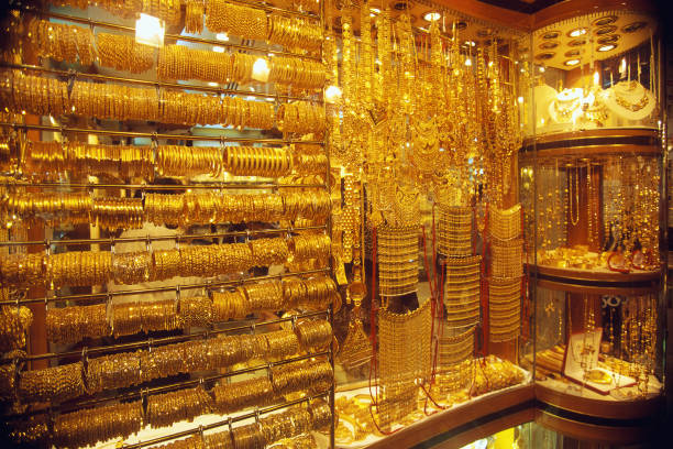 gold-filled-jewelry